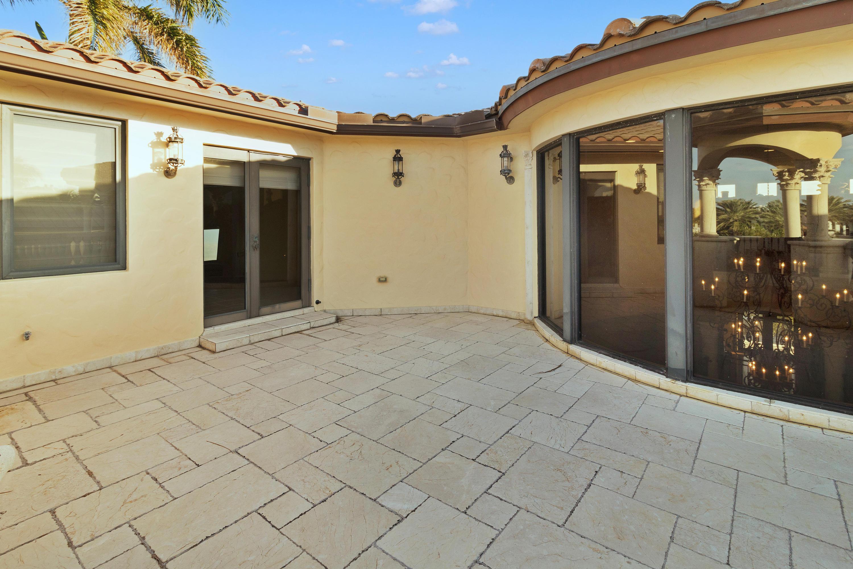 1011 Rhodes Villa Avenue Delray Beach, FL 33483 photo 104