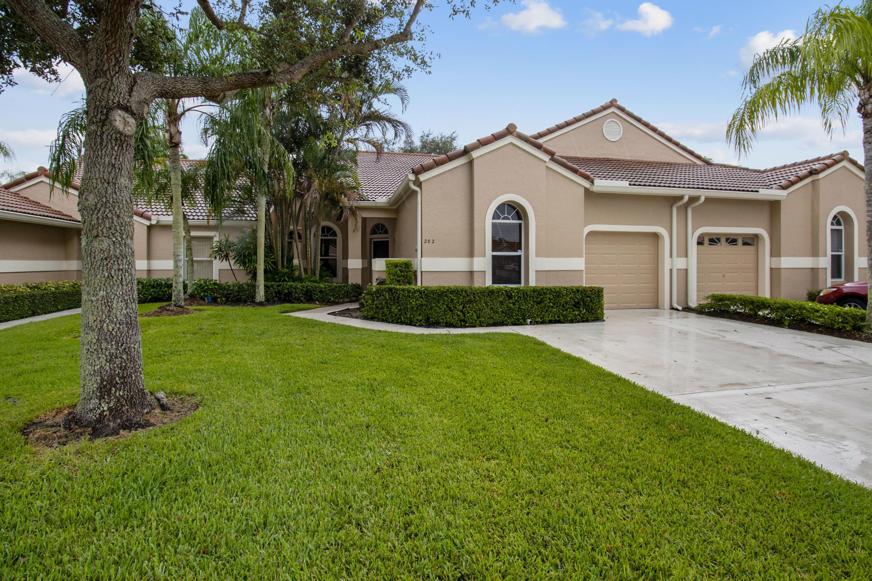 202 Sabal Palm Lane, Palm Beach Gardens, Florida 33418, 3 Bedrooms Bedrooms, ,2 BathroomsBathrooms,F,Single family,Sabal Palm,RX-10683674