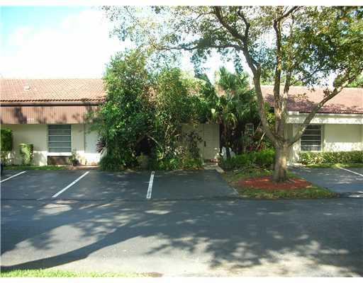 Home for sale in Tiburon Boca Raton Florida