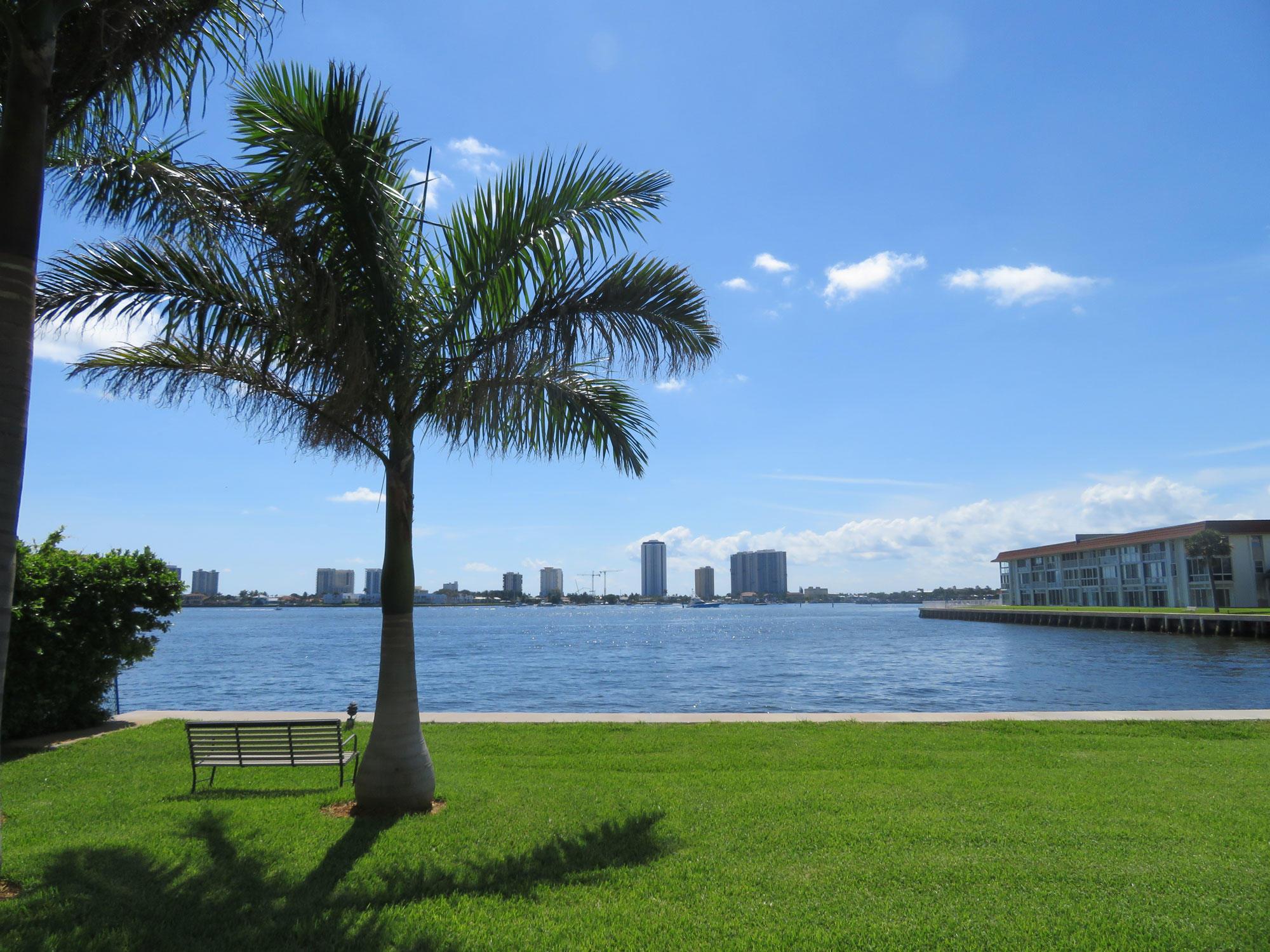 2936 Lake Shore Drive #202 - 33404 - FL - Riviera Beach