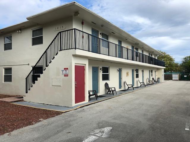 1605 3rd Avenue, Delray Beach, Florida 33444, ,Triplex,For Sale,3rd,RX-10683517