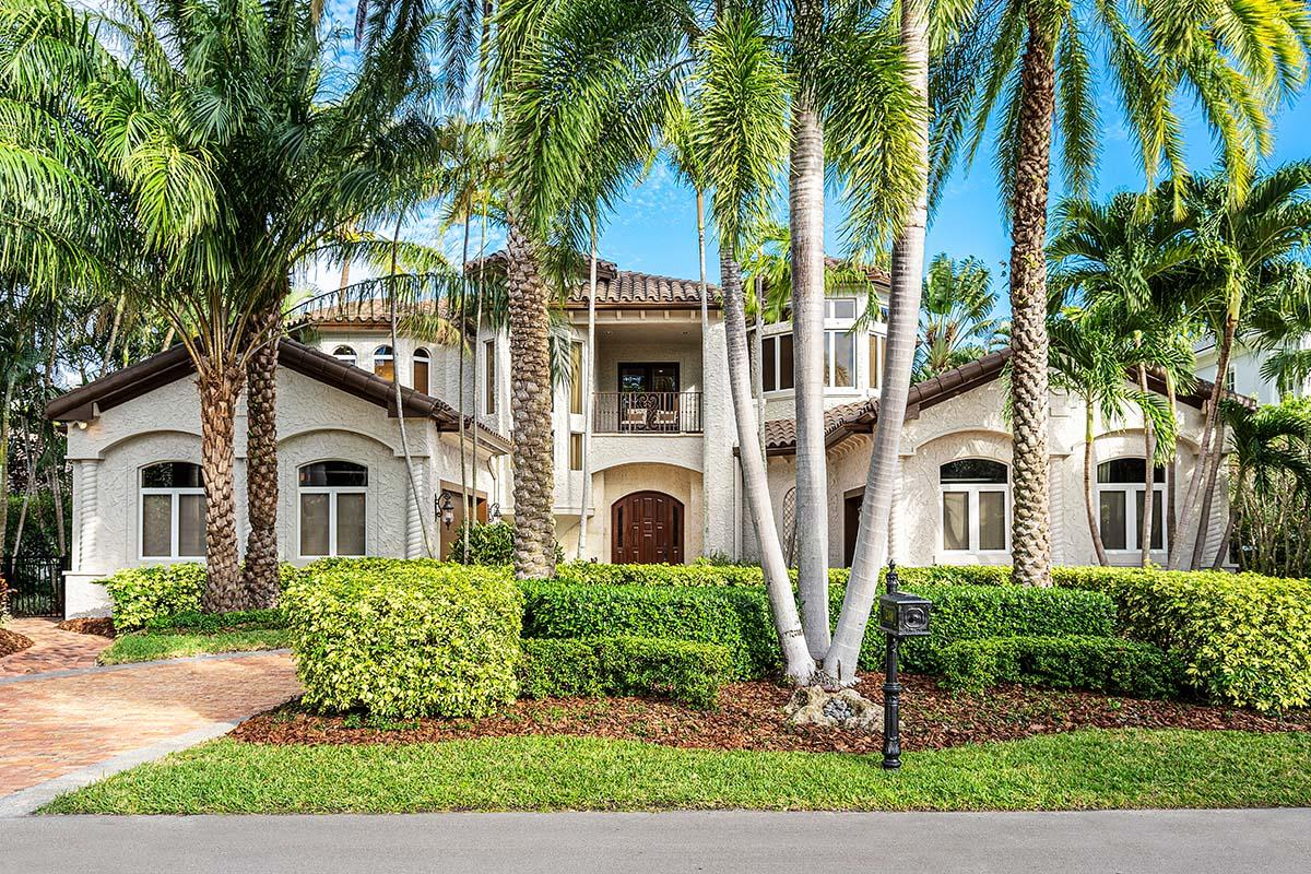2300 Cherry Palm Road Boca Raton, FL 33432 small photo 1