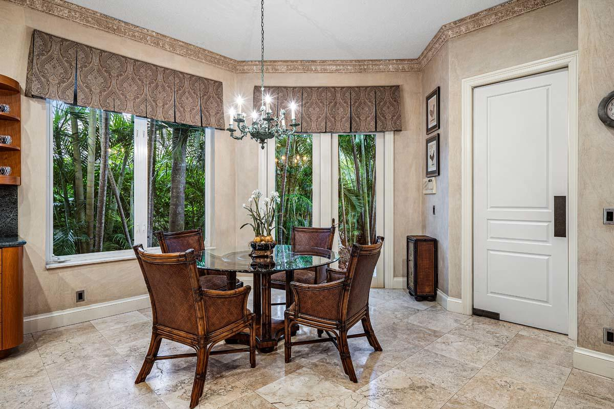 2300 Cherry Palm Road Boca Raton, FL 33432 small photo 36