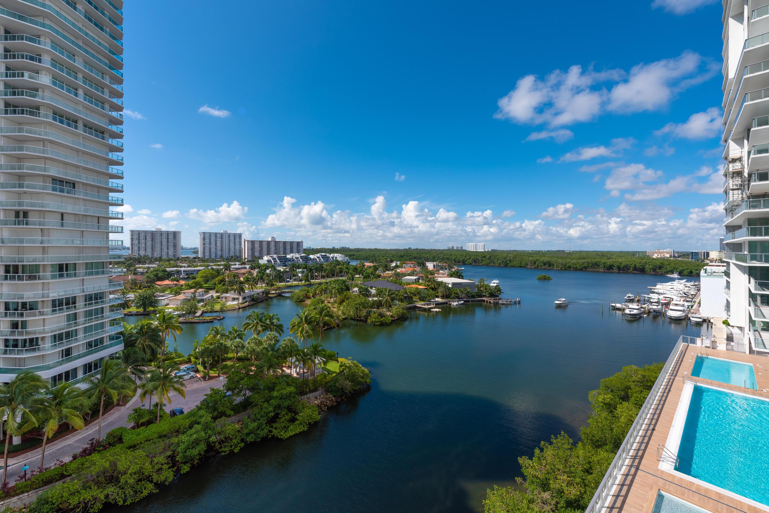 300 Sunny Isles Boulevard 4-906 Sunny Isles Beach, FL 33160 photo 24
