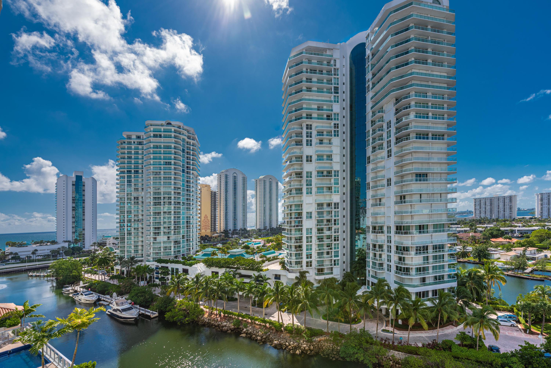 300 Sunny Isles Boulevard 4-906 Sunny Isles Beach, FL 33160 photo 25