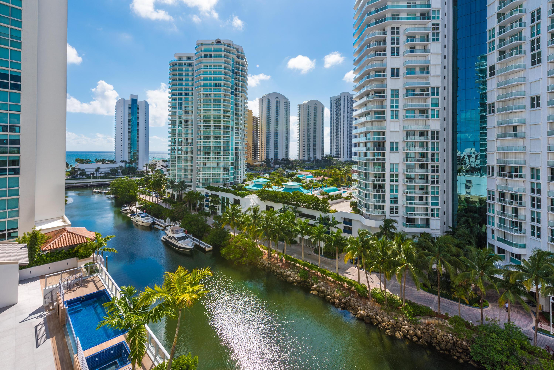 300 Sunny Isles Boulevard 4-906 Sunny Isles Beach, FL 33160 photo 26