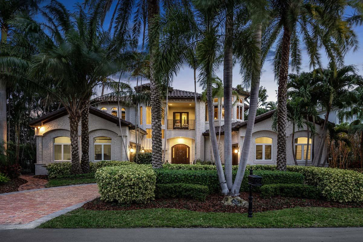 2300 Cherry Palm Road Boca Raton, FL 33432 photo 2