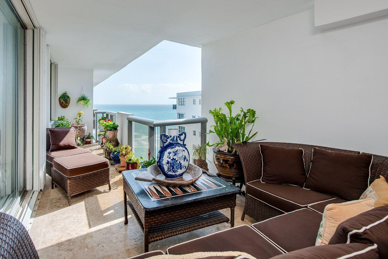 Home for sale in Maison Grande Miami Beach Florida