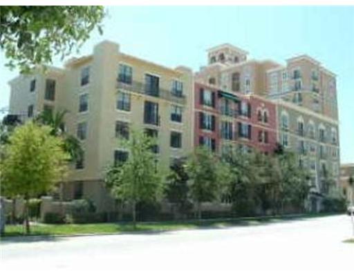 780 Sapodilla Avenue 112, West Palm Beach, Florida 33401, 1 Bedroom Bedrooms, ,1 BathroomBathrooms,F,Condominium,Sapodilla,RX-10683659