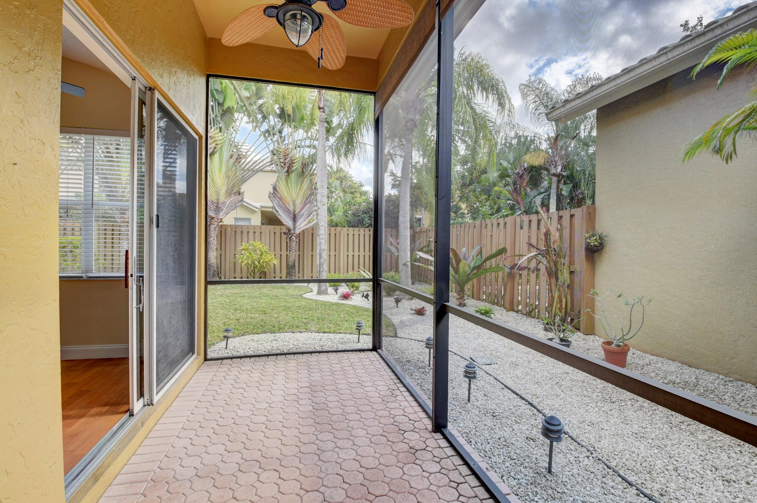 6612 NW 25th Terrace Boca Raton, FL 33496 photo 21