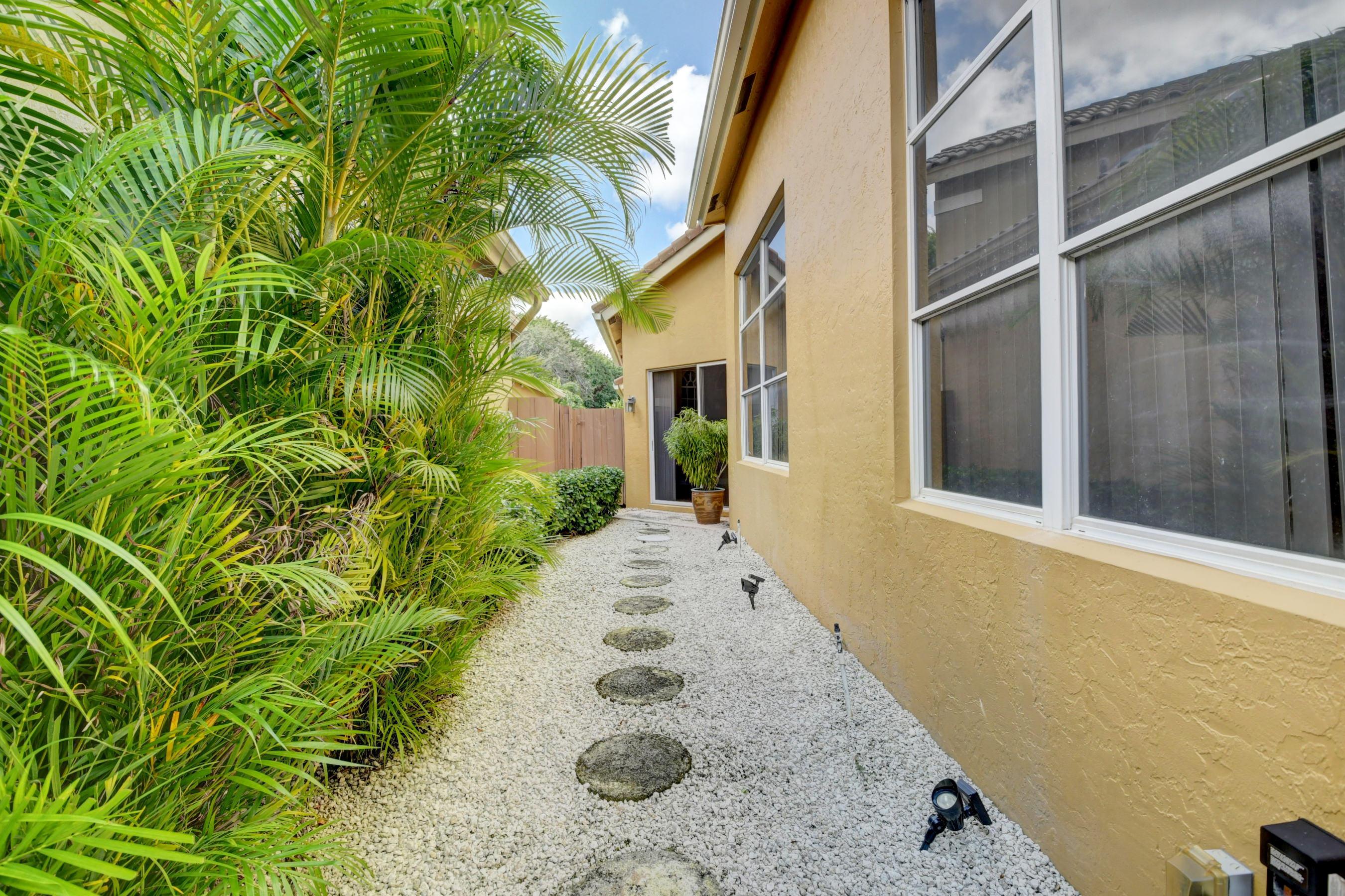 6612 NW 25th Terrace Boca Raton, FL 33496 photo 22