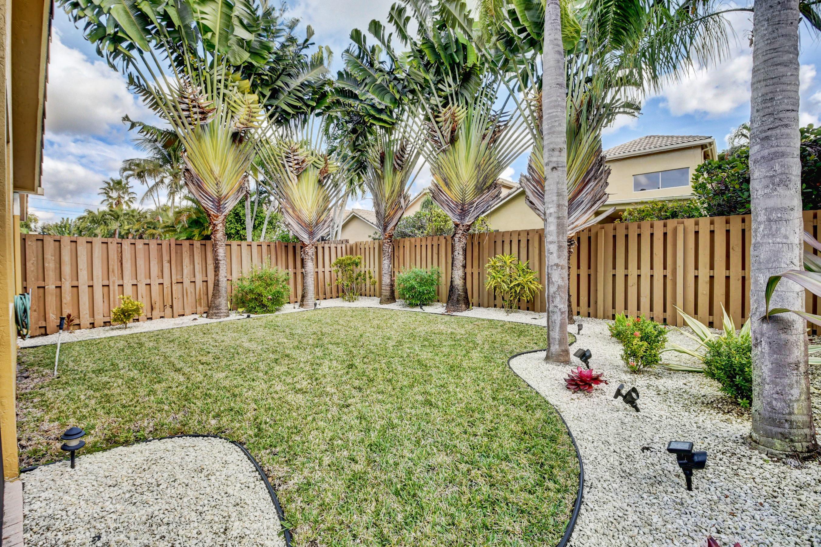 6612 NW 25th Terrace Boca Raton, FL 33496 photo 24
