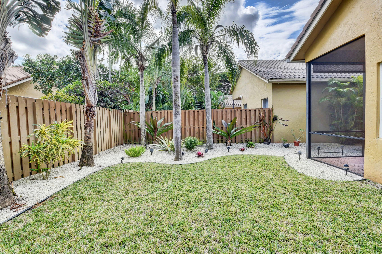 6612 NW 25th Terrace Boca Raton, FL 33496 photo 26