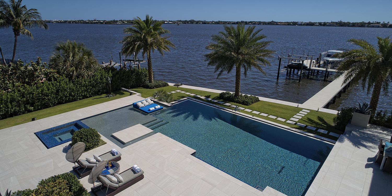 Photo of 3200 Washington Road, West Palm Beach, FL 33405