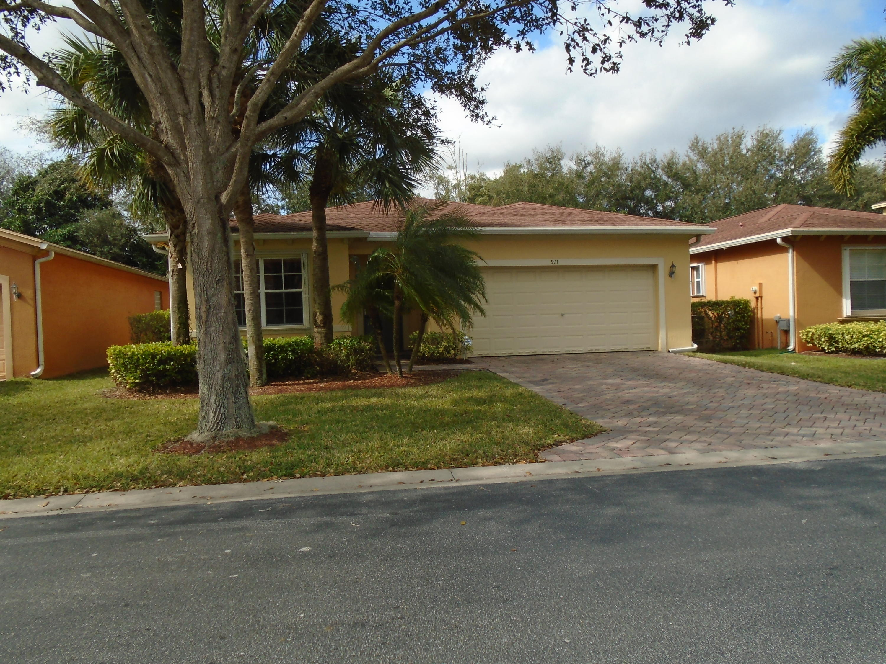 Home for sale in SUNTERRA PUD West Palm Beach Florida