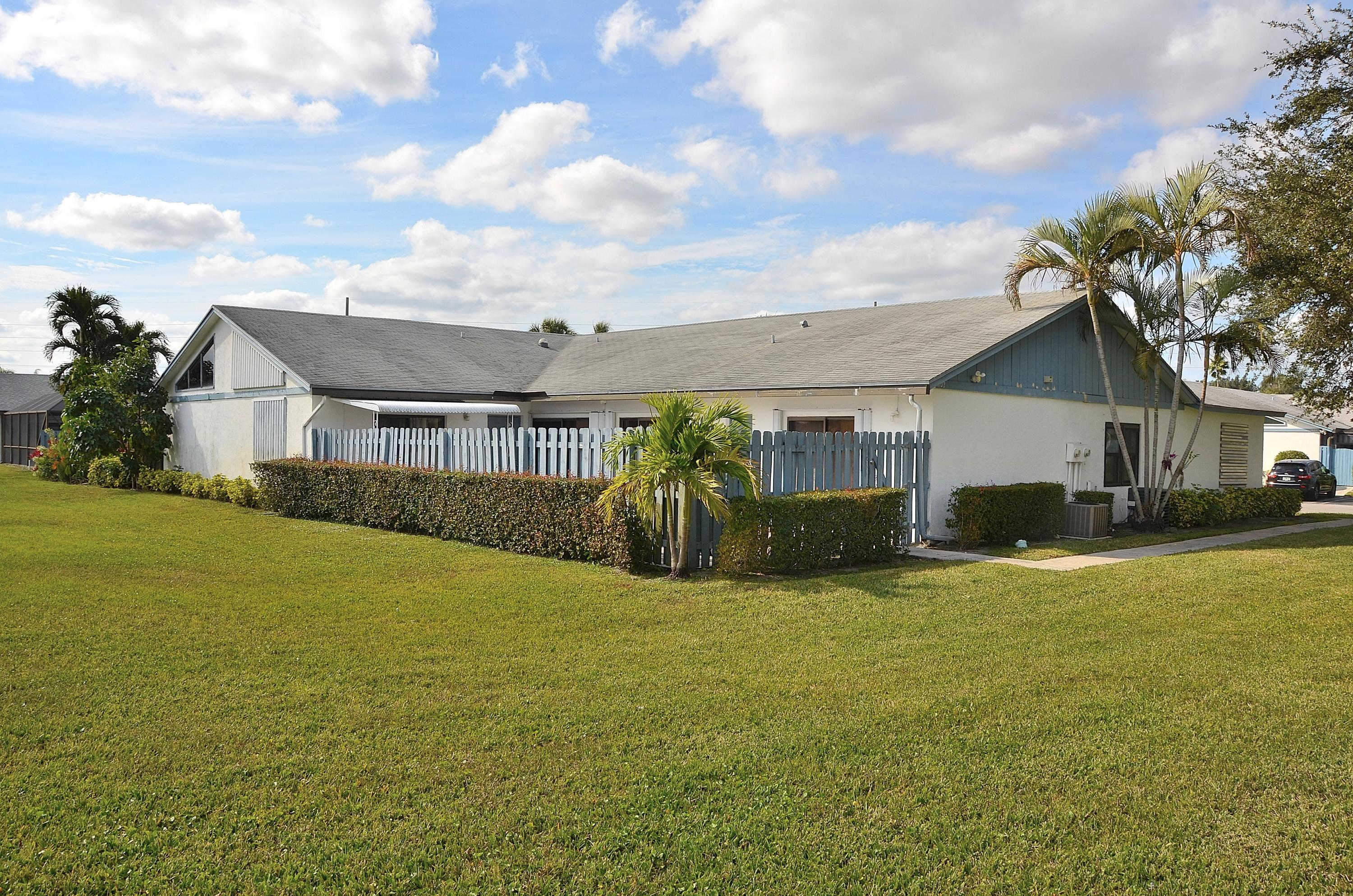 Photo of  Greenacres, FL 33463 MLS RX-10683738
