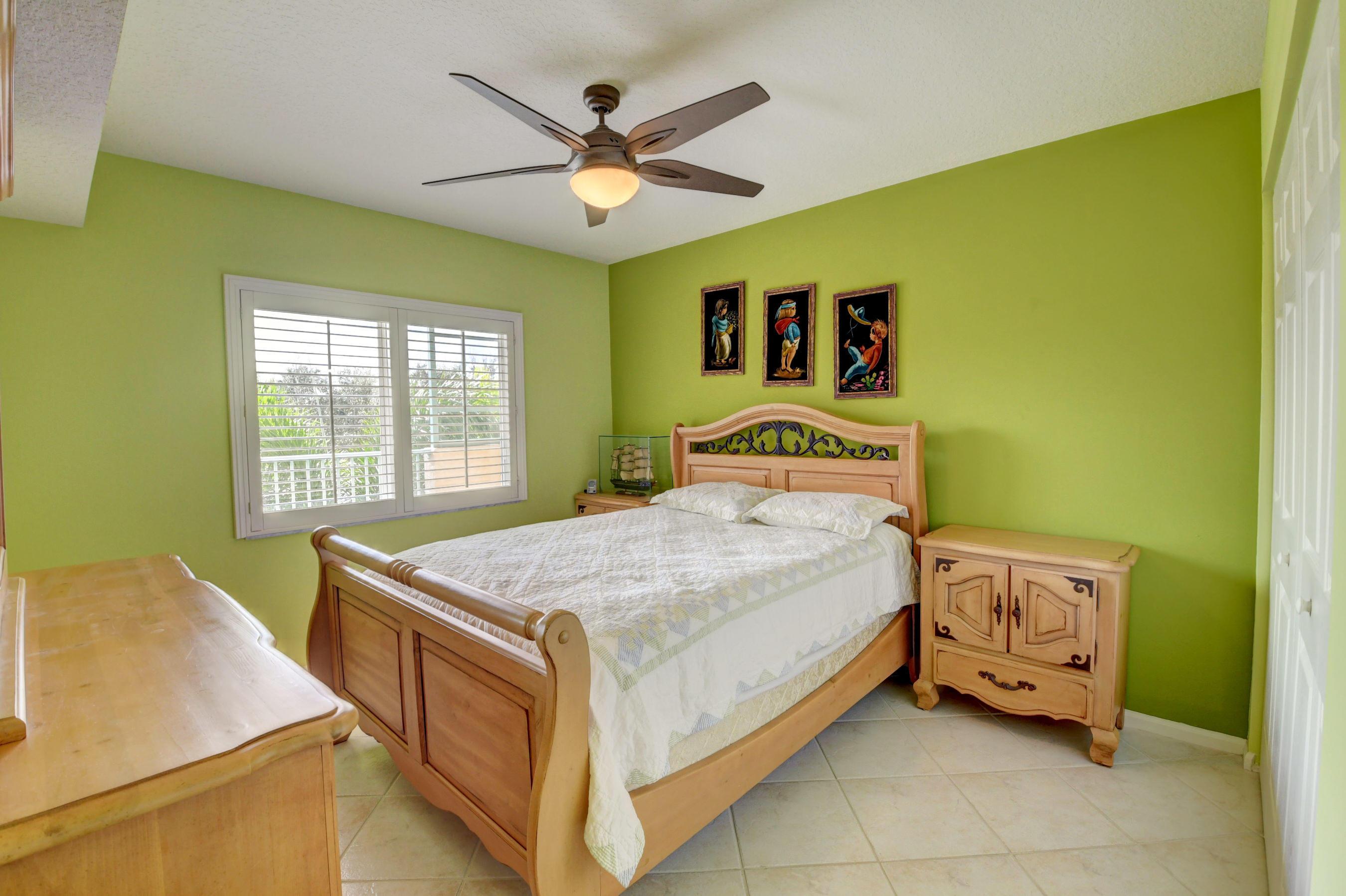 5749 Gemstone Court 404 Boynton Beach, FL 33437 photo 24