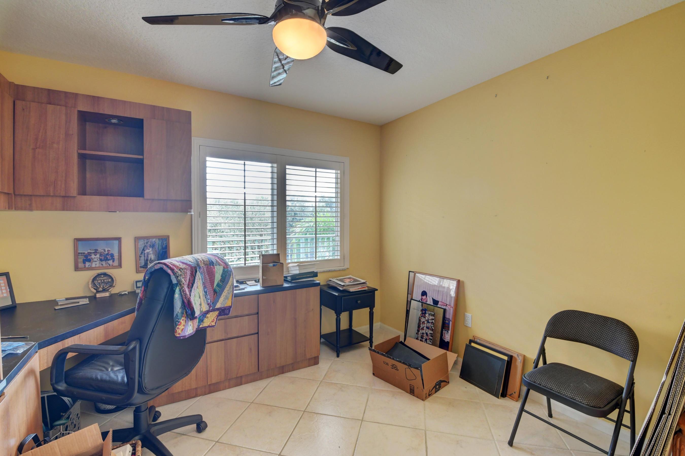 5749 Gemstone Court 404 Boynton Beach, FL 33437 photo 26