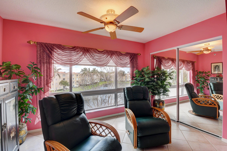 5749 Gemstone Court 404 Boynton Beach, FL 33437 photo 11