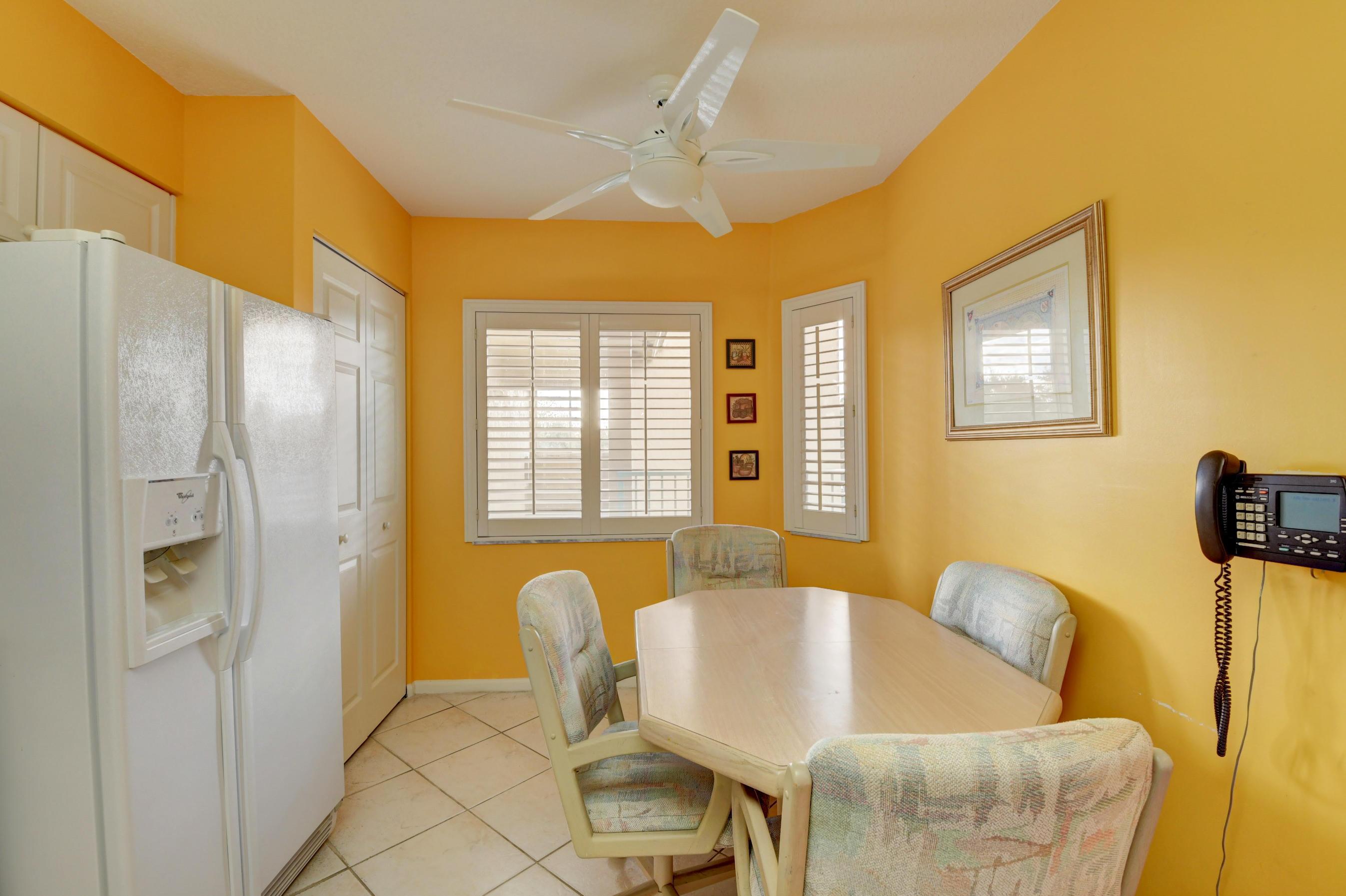 5749 Gemstone Court 404 Boynton Beach, FL 33437 photo 15