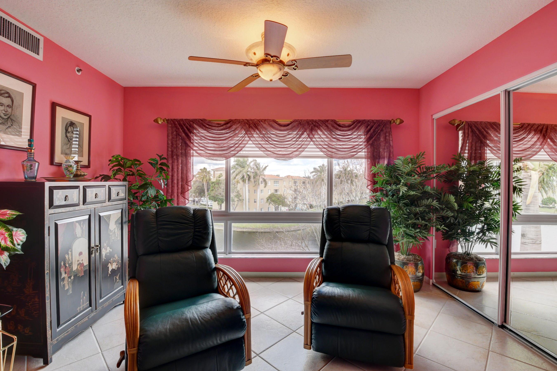 5749 Gemstone Court 404 Boynton Beach, FL 33437 photo 12