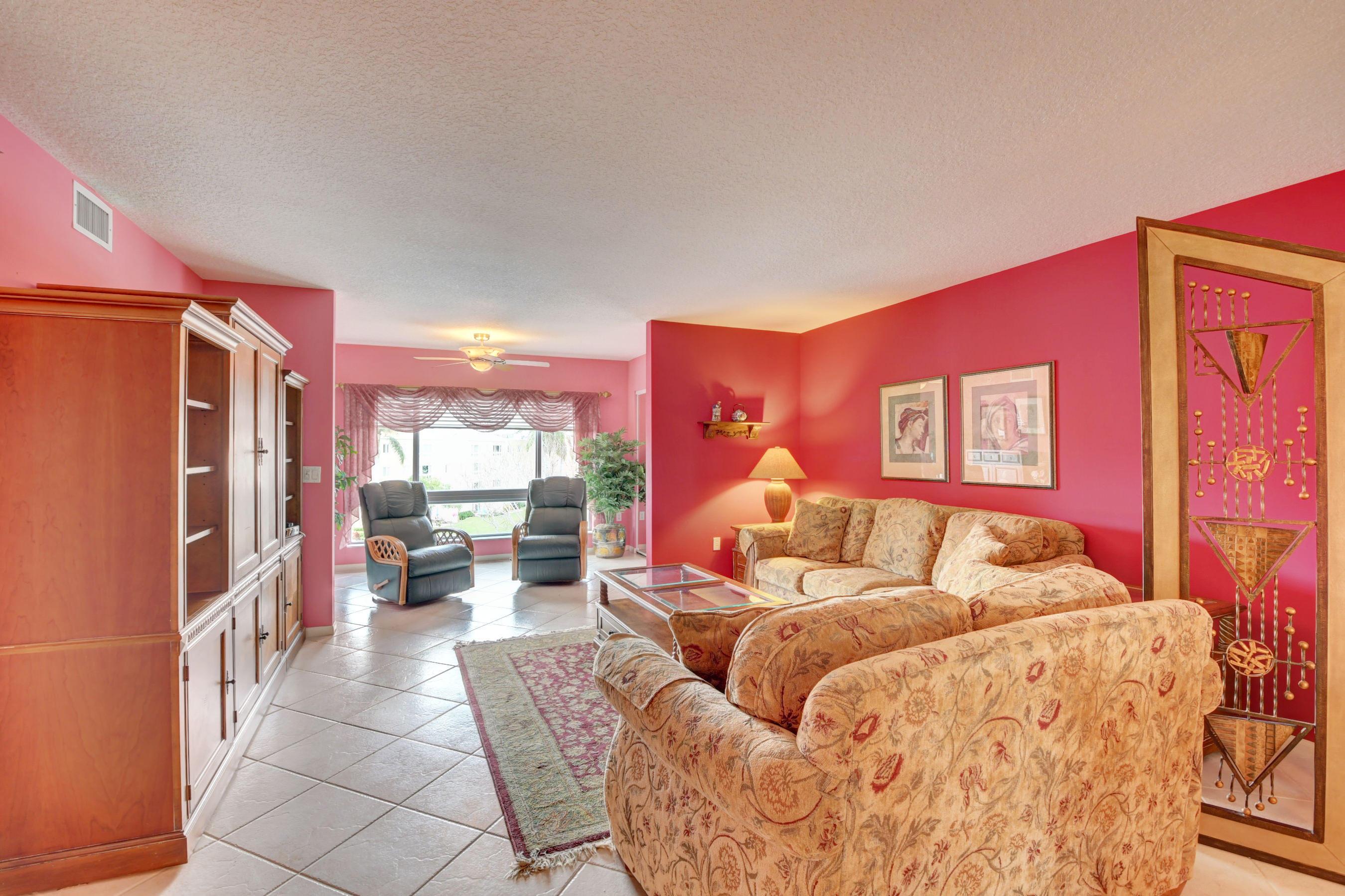 5749 Gemstone Court 404 Boynton Beach, FL 33437 photo 8