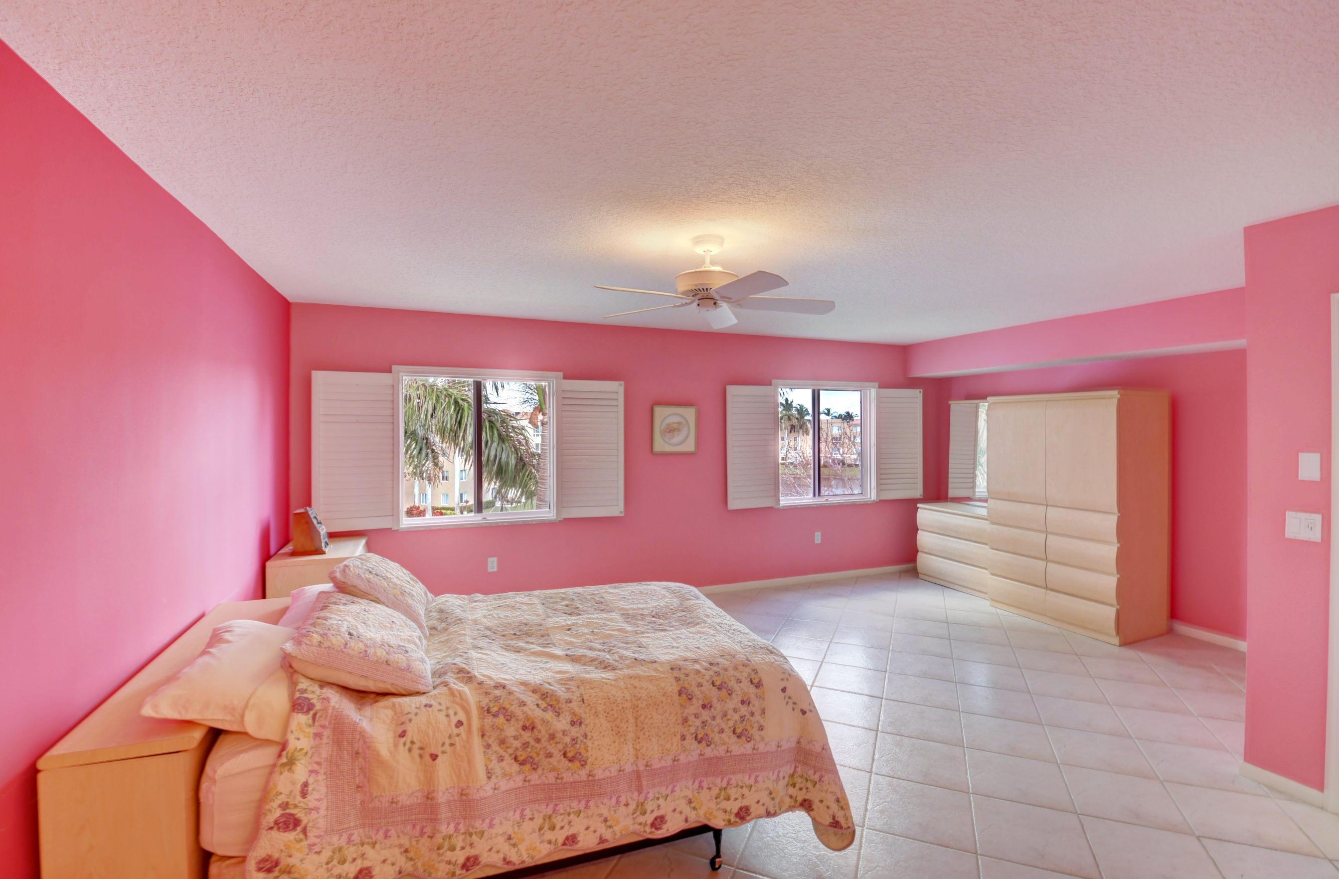 5749 Gemstone Court 404 Boynton Beach, FL 33437 photo 18