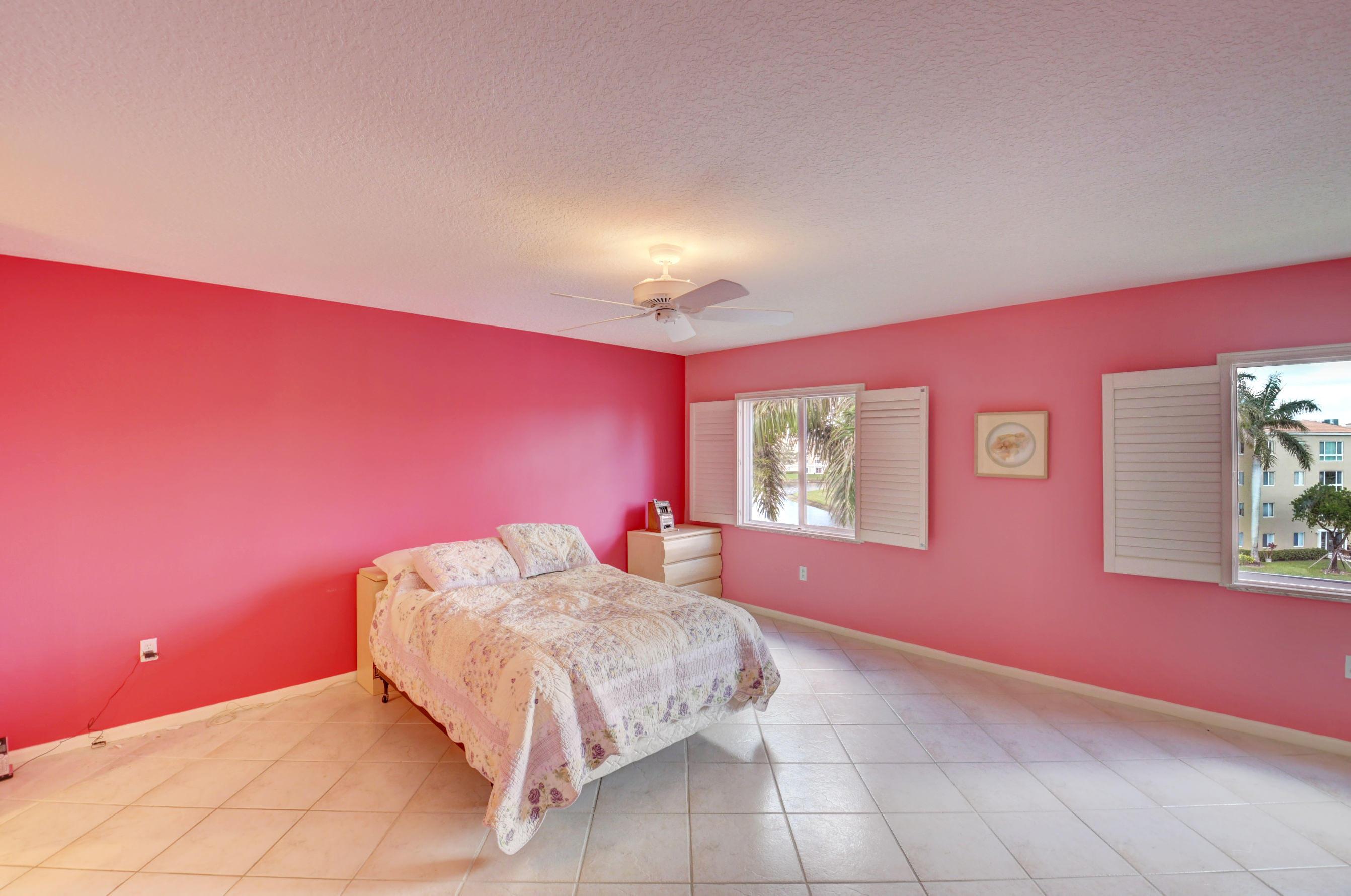 5749 Gemstone Court 404 Boynton Beach, FL 33437 photo 19