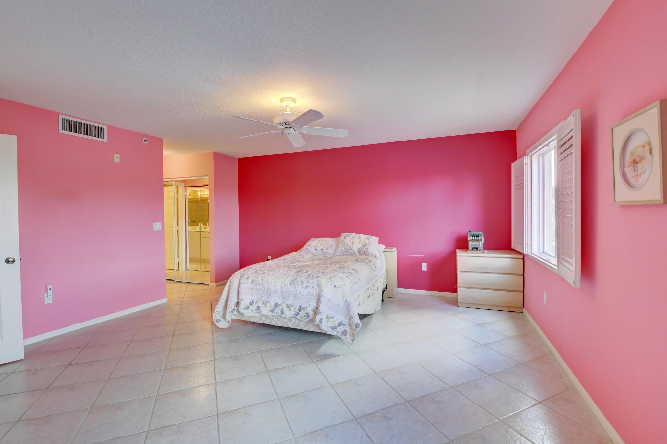 5749 Gemstone Court 404 Boynton Beach, FL 33437 photo 20