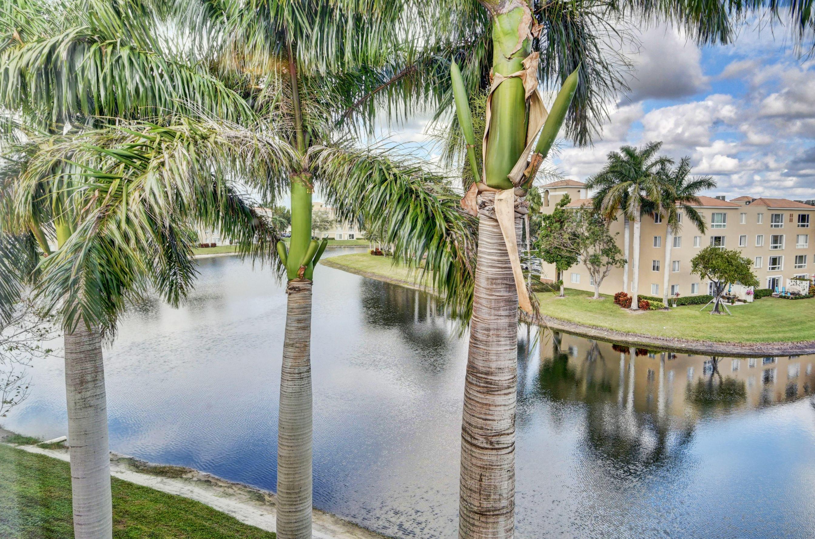 5749 Gemstone Court 404 Boynton Beach, FL 33437 photo 30