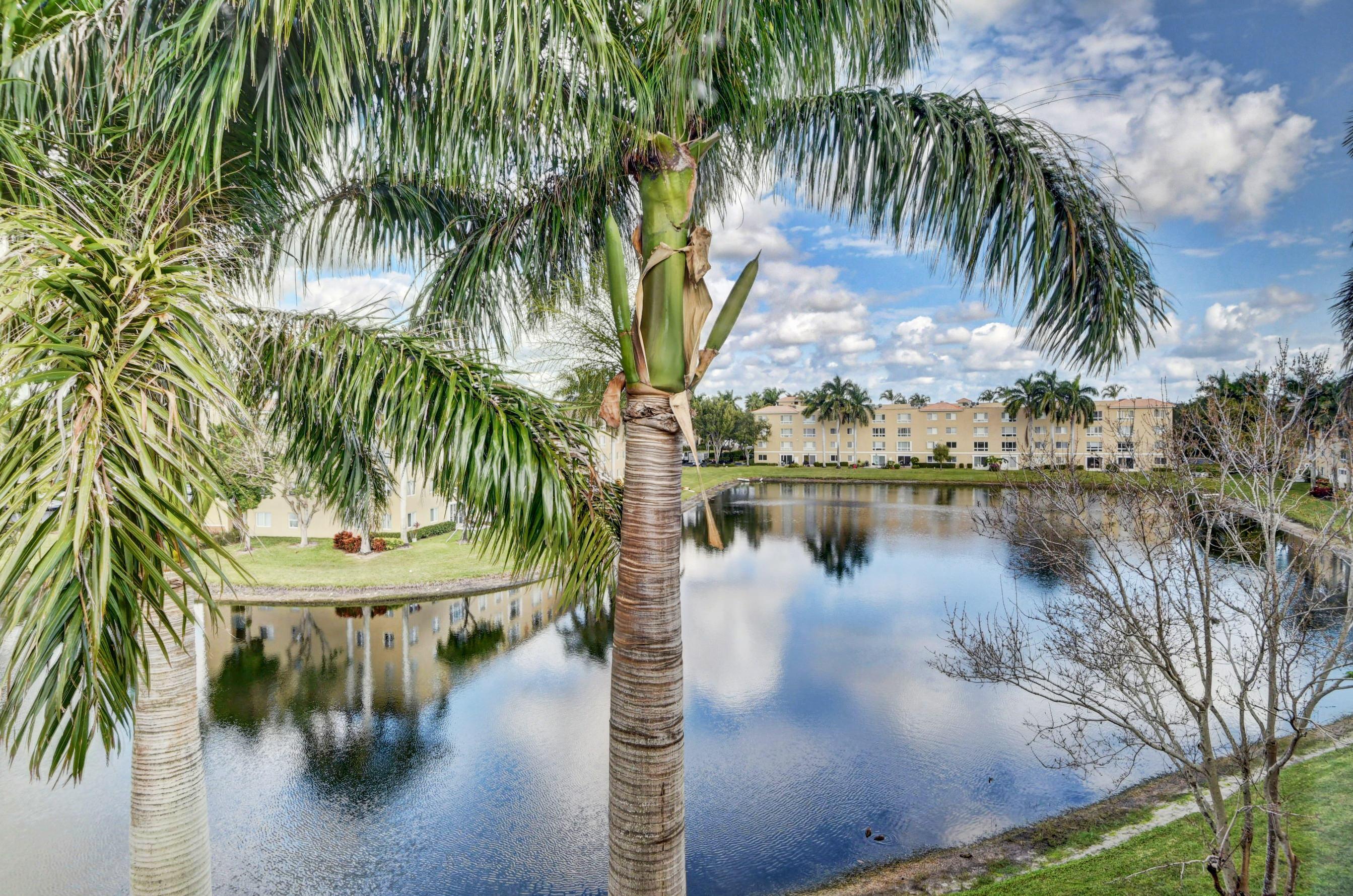 5749 Gemstone Court 404 Boynton Beach, FL 33437 photo 31