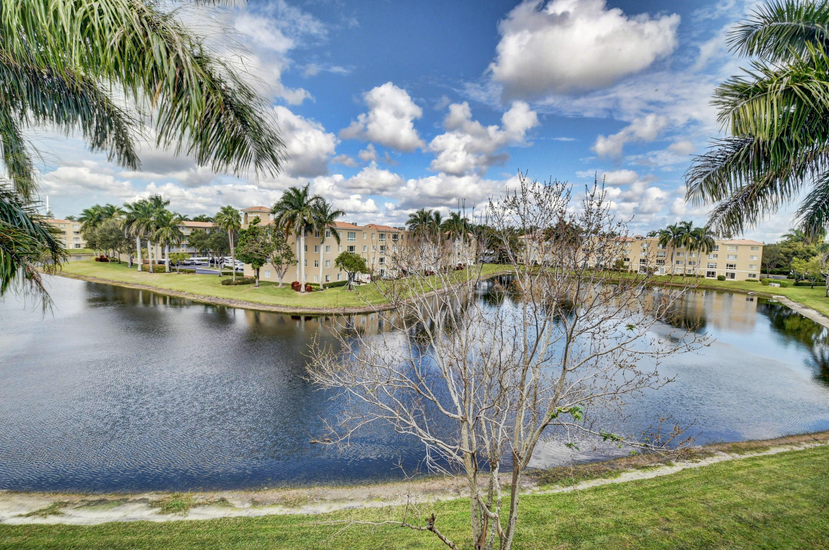 5749 Gemstone Court 404 Boynton Beach, FL 33437 photo 32
