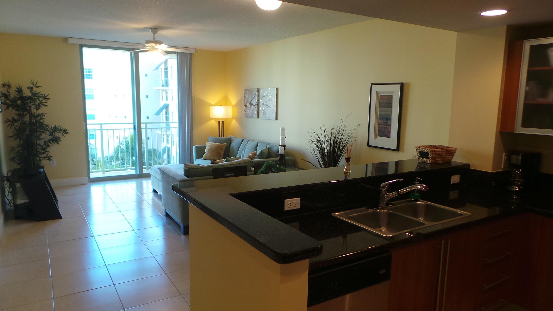 610 Clematis Street 625 West Palm Beach, FL 33401 photo 3