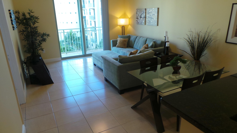 610 Clematis Street 625 West Palm Beach, FL 33401 photo 4