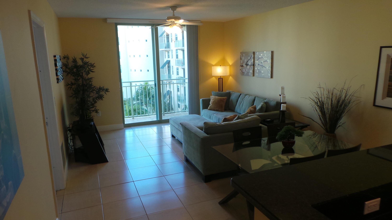 610 Clematis Street 625 West Palm Beach, FL 33401 photo 5