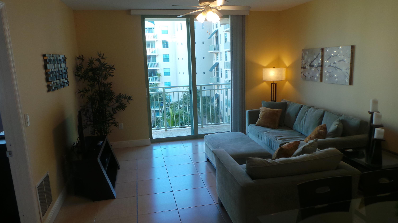 610 Clematis Street 625 West Palm Beach, FL 33401 photo 6