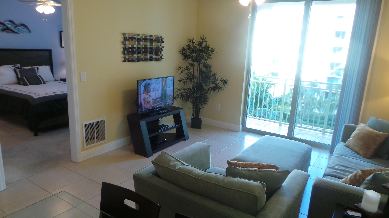 610 Clematis Street 625 West Palm Beach, FL 33401 photo 7