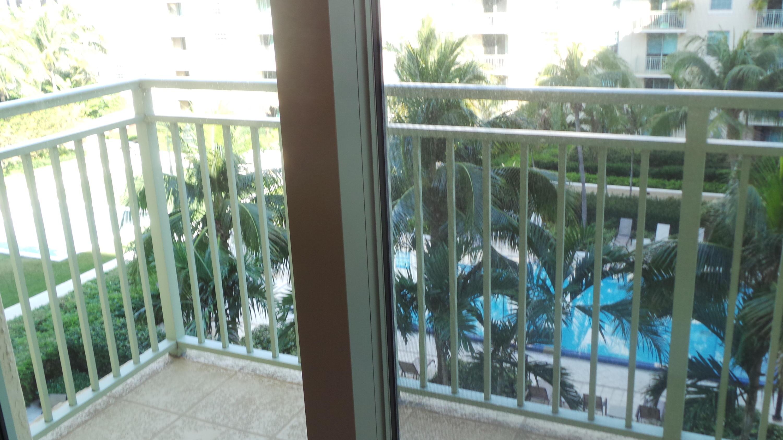 610 Clematis Street 625 West Palm Beach, FL 33401 photo 8