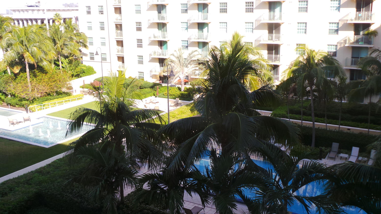 610 Clematis Street 625 West Palm Beach, FL 33401 photo 9