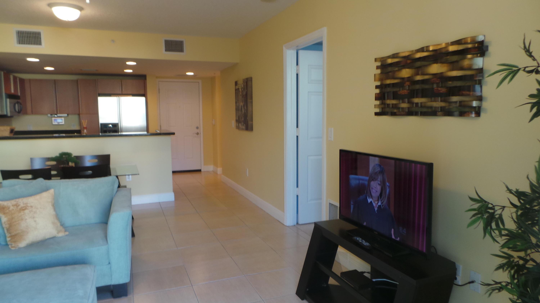 610 Clematis Street 625 West Palm Beach, FL 33401 photo 10
