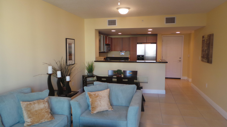 610 Clematis Street 625 West Palm Beach, FL 33401 photo 11