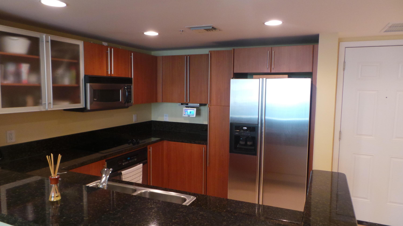 610 Clematis Street 625 West Palm Beach, FL 33401 photo 12