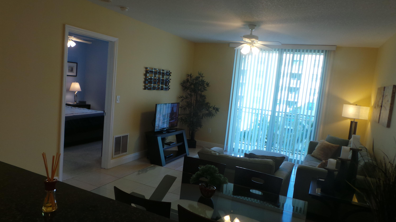 610 Clematis Street 625 West Palm Beach, FL 33401 photo 13