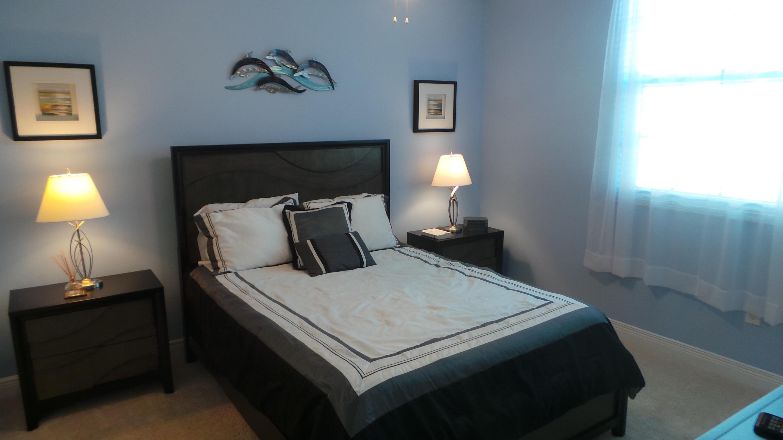 610 Clematis Street 625 West Palm Beach, FL 33401 photo 15