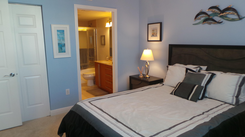 610 Clematis Street 625 West Palm Beach, FL 33401 photo 17