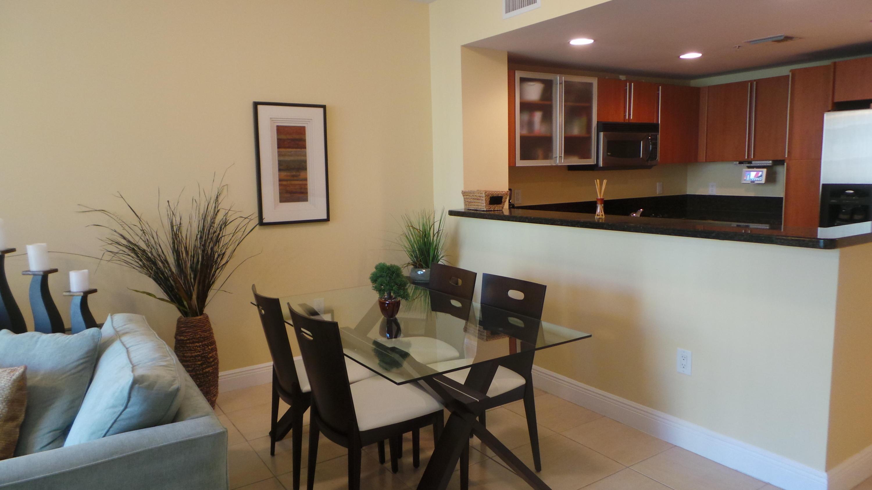 610 Clematis Street 625 West Palm Beach, FL 33401 photo 22