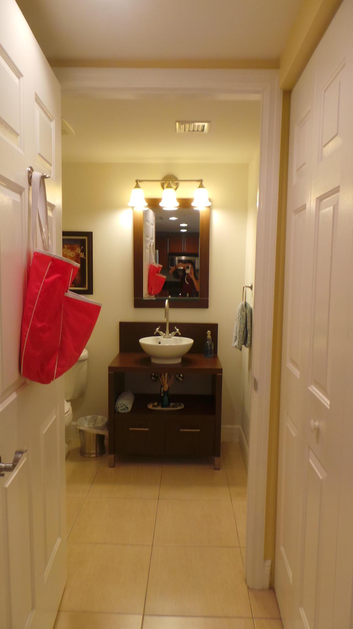 610 Clematis Street 625 West Palm Beach, FL 33401 photo 23