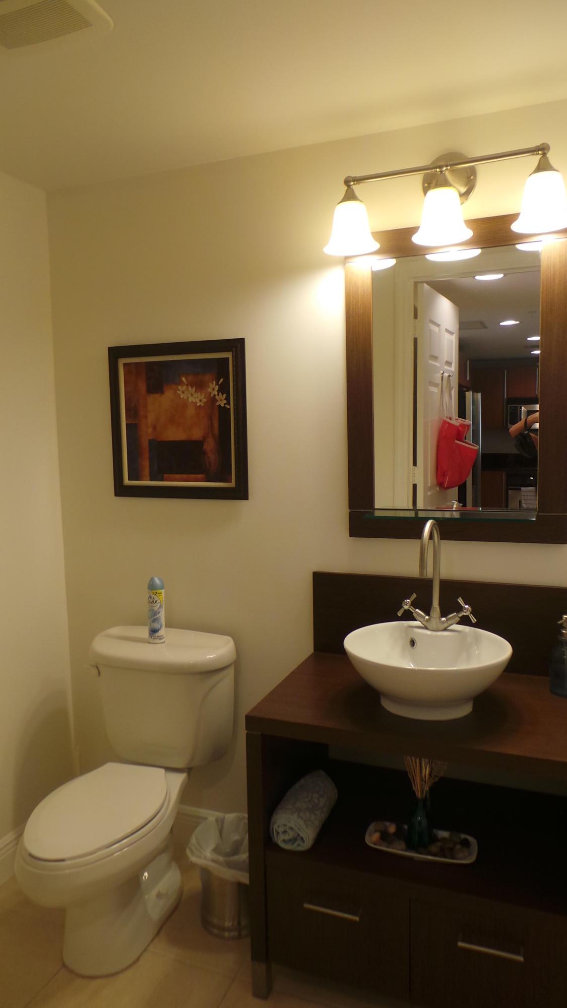 610 Clematis Street 625 West Palm Beach, FL 33401 photo 24