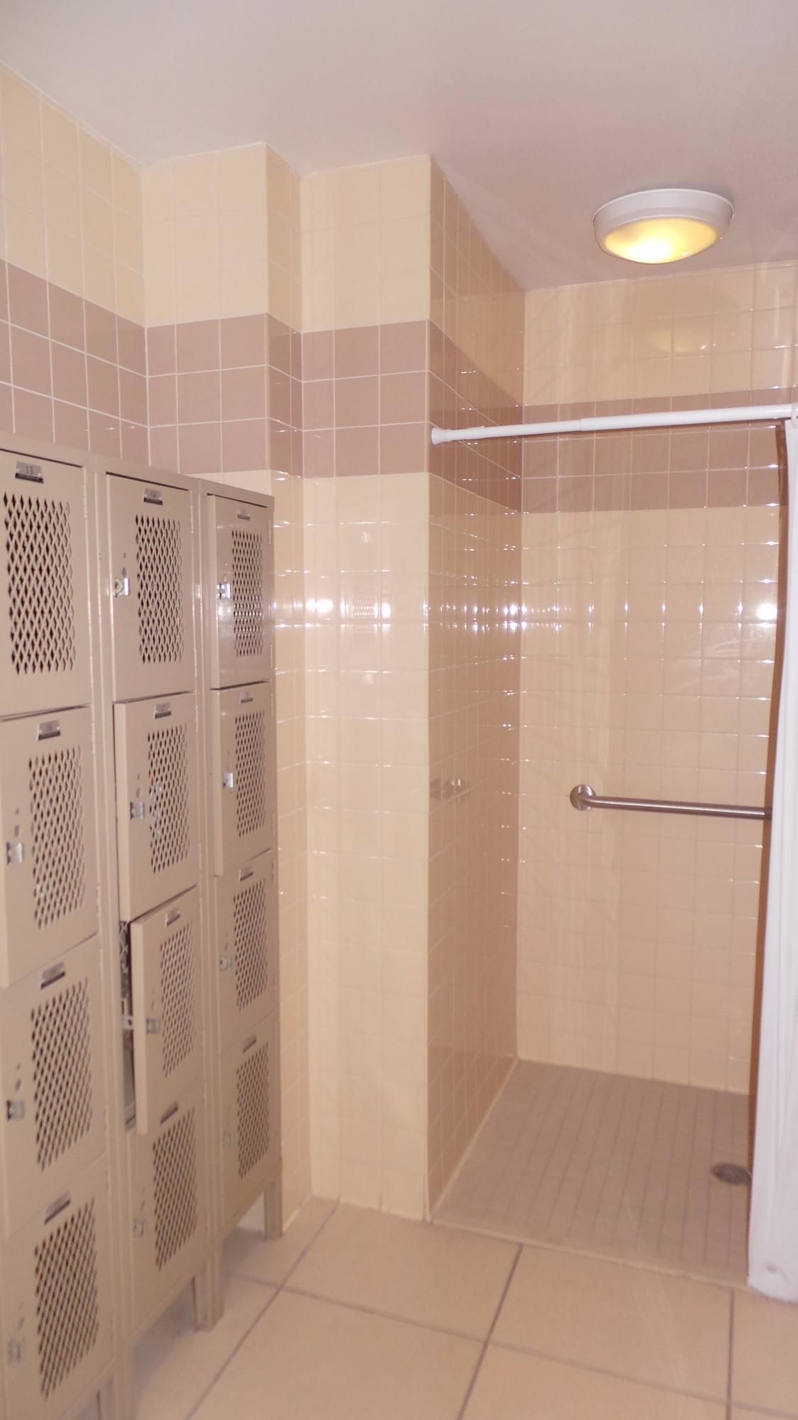 610 Clematis Street 625 West Palm Beach, FL 33401 photo 41