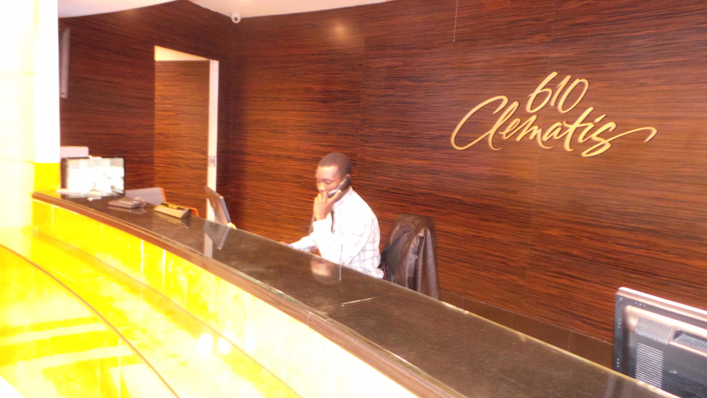610 Clematis Street 625 West Palm Beach, FL 33401 photo 45